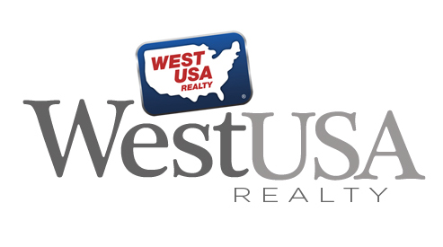 LOGO FOR WEST USA